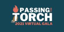 THE 2021 VIRTUAL GALA